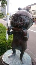 ☆pinkypink☆