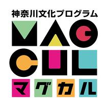 マグネット・カルチャー(マグカル)