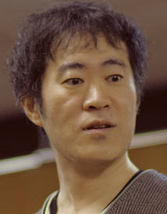 山田 好宏