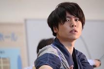高田遼太郎