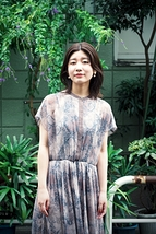 西澤 香夏