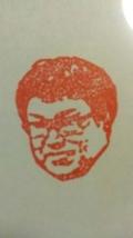 長橋秀仁(ThE 2VS2)