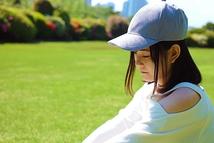 横山美桜さん