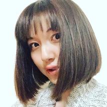 野田 夕紀子