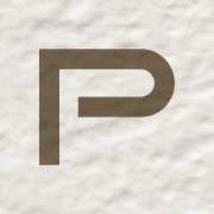 P×P プライムシアター運営