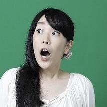 伊与田千世美