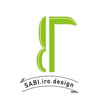 SABI.iro.design