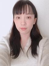 藤井 愛希子(あっこ)