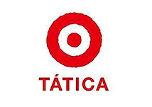 TATICA