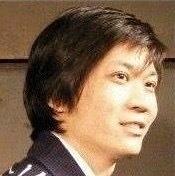 田村康太郎