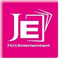 JOKER Entertainment