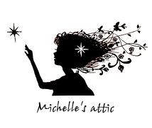 michelle's attic