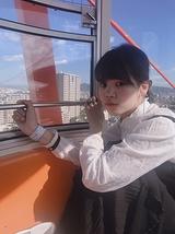 稲田 紗恵
