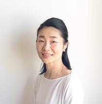 Kaori Takeshita