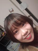 ユナ(阪井 菜美)