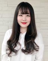 篠田美沙子