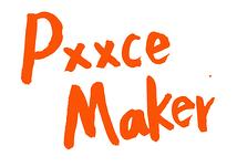 P××ce Maker'