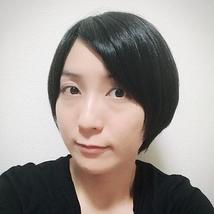本田 英子