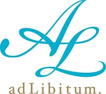 ad Libitum.