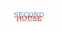 second house