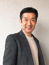 眞田 竜徳