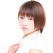 上田茉衣子