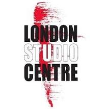 London Studio Centre