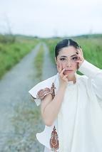 Chie Norieda