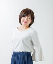 町田名海子