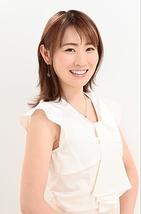 沢井エリカ
