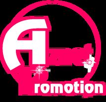 Aznet Promotion