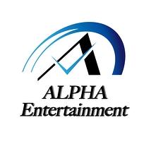 ALPHA Entertainment