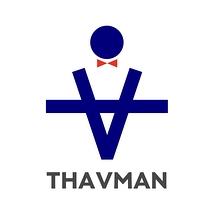 株式会社Thavman