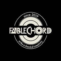 Fablechord