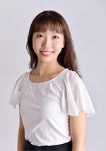 松井美瑳乃