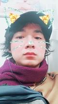 hidemori_otsu
