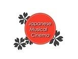 Musical Of Japan