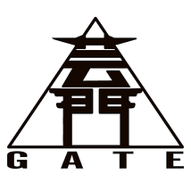 芸門-GATE-