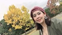 椎名☆桂子