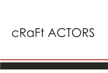 cRaFt ACTORS (株式会社フラッシュアップ内)