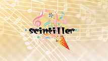scintiller