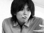信田素秋さん
