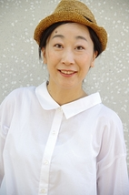 田中千佳子