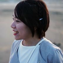 早坂彩(トレモロ)