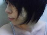 円谷久美子