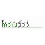 marugao