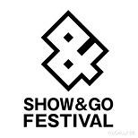 劇団SHOW&GO FESTIVAL