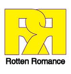 Rotten Romance