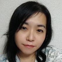 井家久美子