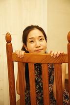 Marie Shiiya